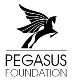 The Pegasus Foundation